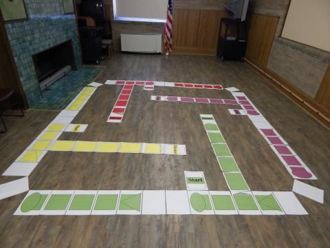 Tweens Life Size Sorry Life Size Games Board Games For Kids Board Games Diy