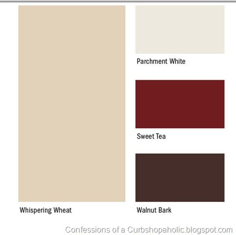 Outdoor Paint Colors Exterior For House Siding Beige