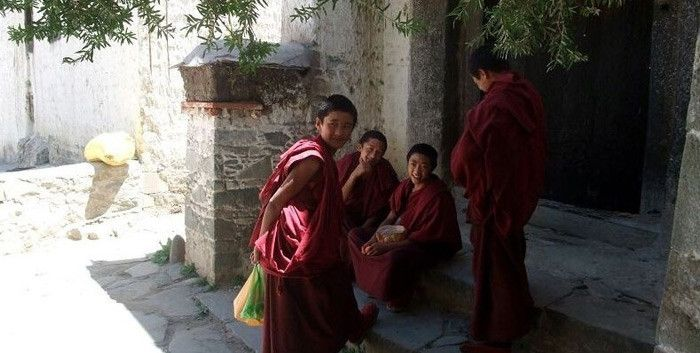 Experiencea trip like nothing else and enjoy the culture, food and incredible surrounds. Grab a nine-day Top of the World Tibet tour for oneperson (twin share) for $2,999, or pay $1,000 deposit to secure your place with the balance paid to World Travellers East Auckland upon booking confirmation.