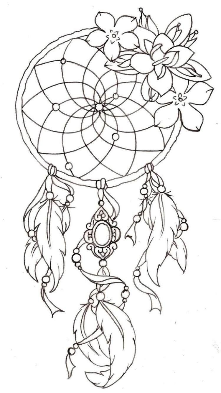 25 Kleine Tattoos Für Mädchen 25 kleine Tattoos für Mädchen Tattoos And Body Art american art tattoo