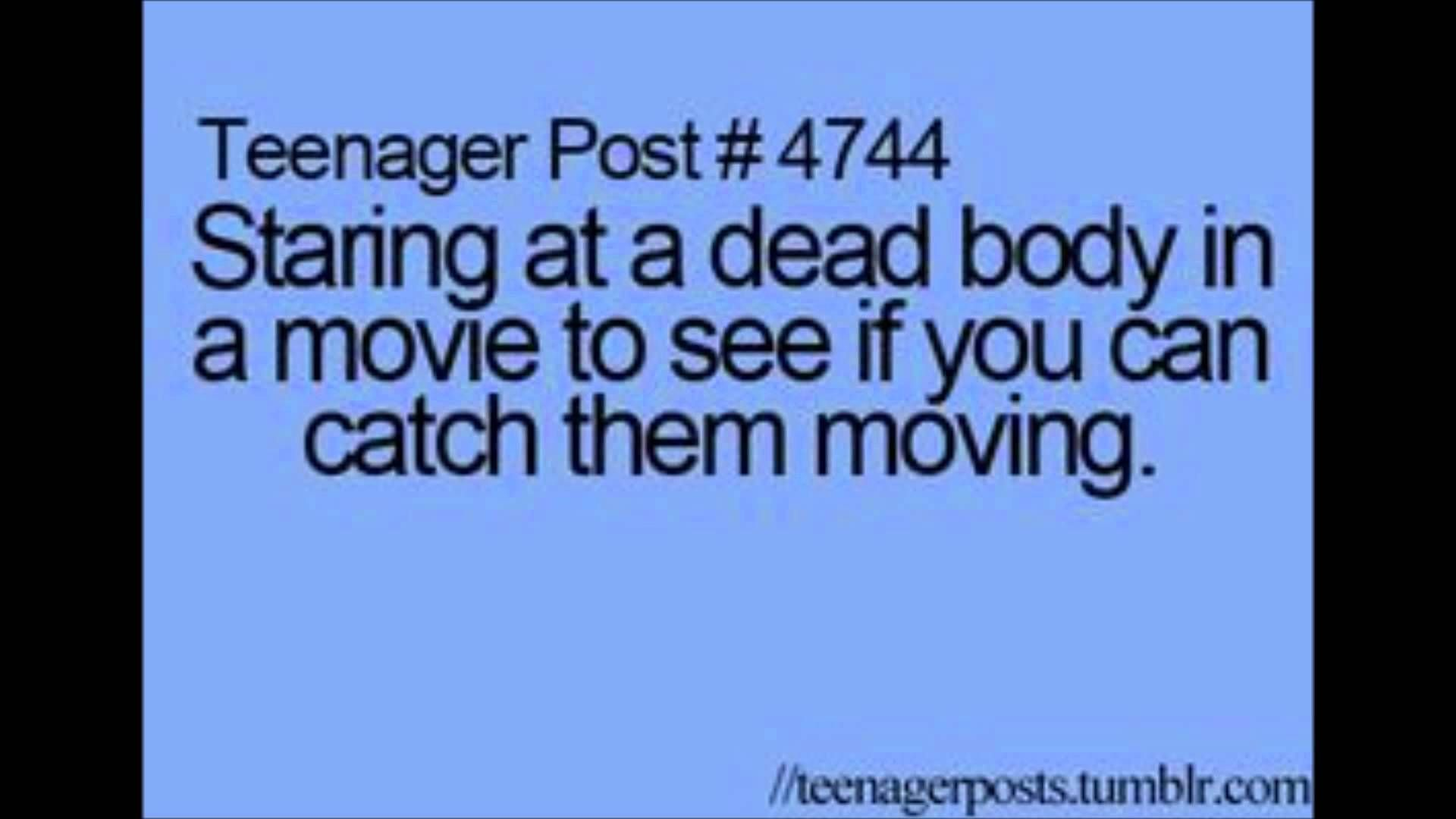So True And Funny Teenager Posts 1 Funny Quotes For Teens Awkward Moment Quotes Teenager Posts Funny