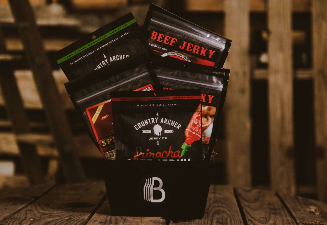 Gift baskets for men gift baskets for men baskets for