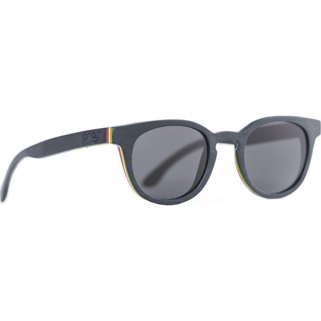 9ba064b36c Proof Payette Skate Sunglasses