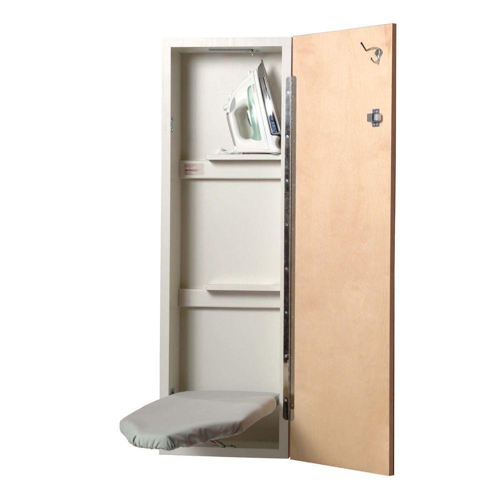 Definitely having this in my next bathroom.