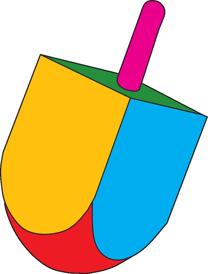 dreidel happy hanukkah clip art u2022 u2022 pinterest rh pinterest com dreidel clip art free
