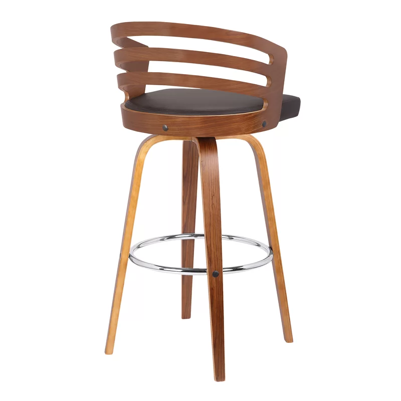 Enjoyable Wilkes Extra Tall Counter Swivel Stool In 2019 Bar Creativecarmelina Interior Chair Design Creativecarmelinacom