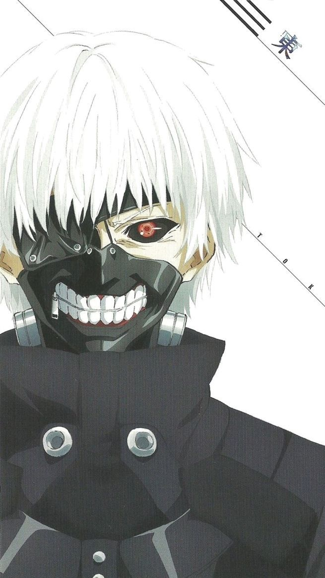 Tokyo Ghoul Lovers ▶  Follow Me For More 👍 ▶ Post opinions Below ▶ Tag your very own Bestfr…