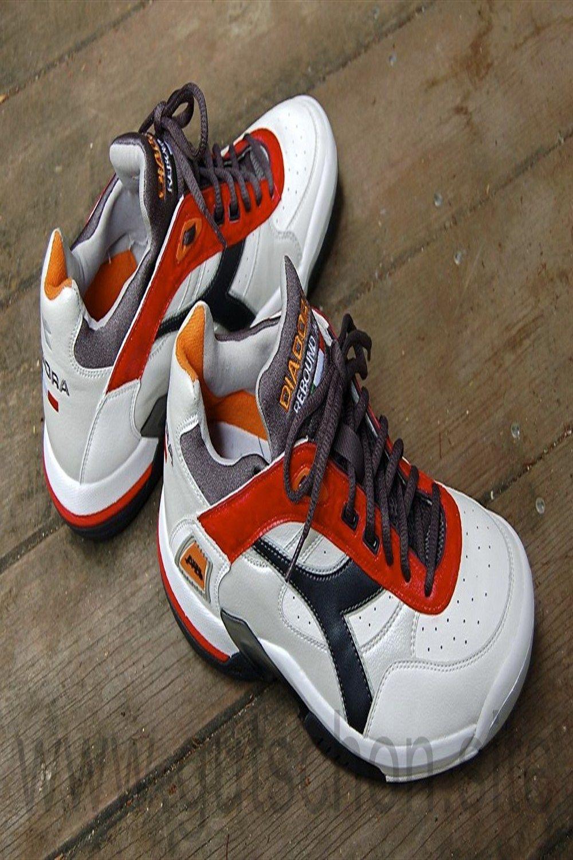 인쇄 신발 3d 모델 In 2020 Shoes Air Max Sneakers Diadora