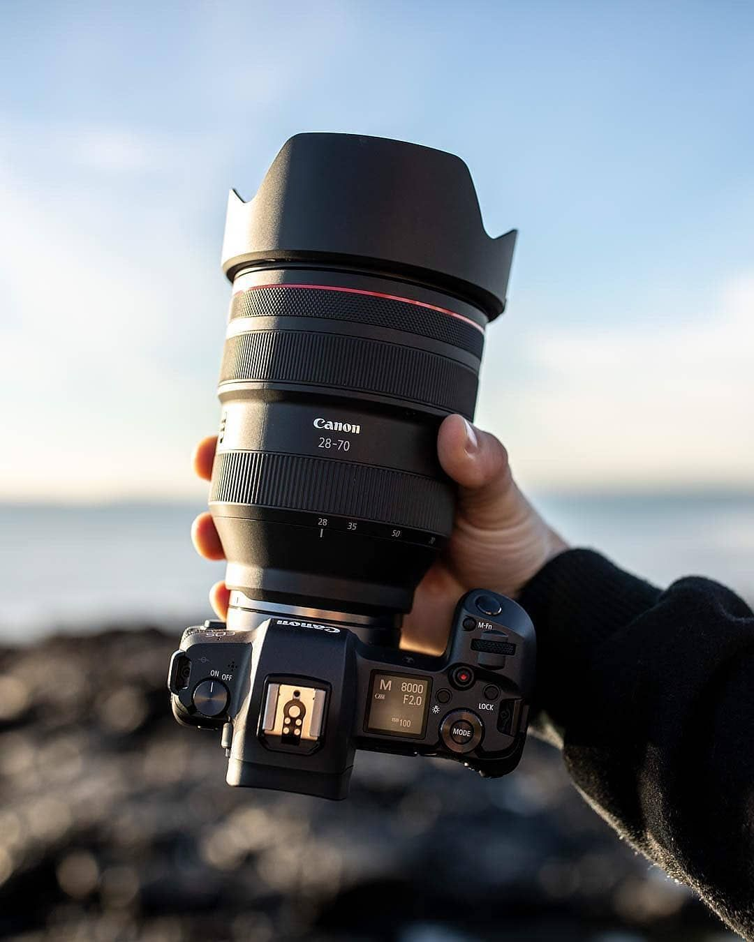 Canon Eos R 28 70mm Photo By Tommytwig Tag A Photographer Canon Camera Photography Dslr Photography Camera Photography