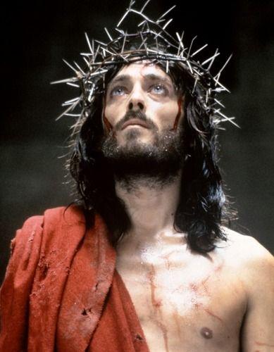 Christ With Crown Of Thorns Jesus De Nazareth Rostro De Jesus