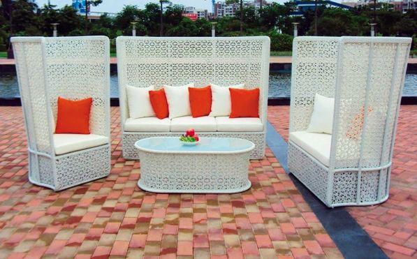 praktiker bahce mobilyalari ve fiyatlari binbir dekor mobilya dis mekan mobilyalari mobilya fikirleri