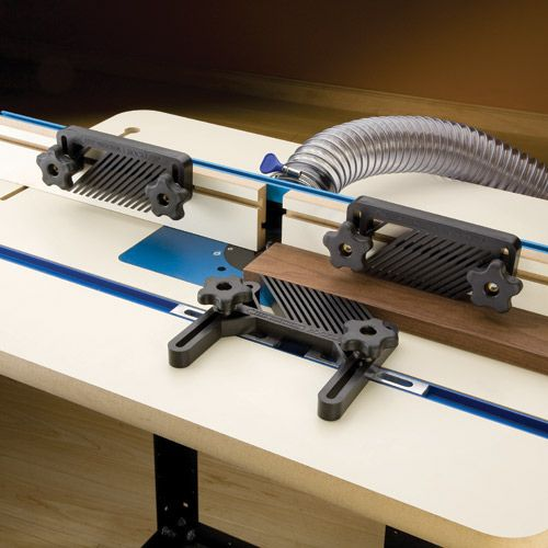Toolbox tuesday a good router table only adds to a routers value toolbox tuesday a good router table only adds to a routers value cable greentooth Images