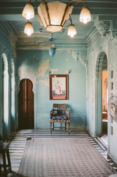 47+ Decor home furnishing udaipur rajasthan ideas