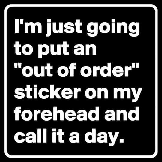 Pin By Rachel Gombosch On Relatables Work Quotes Funny Bad Day Quotes Bad Day At Work Quotes