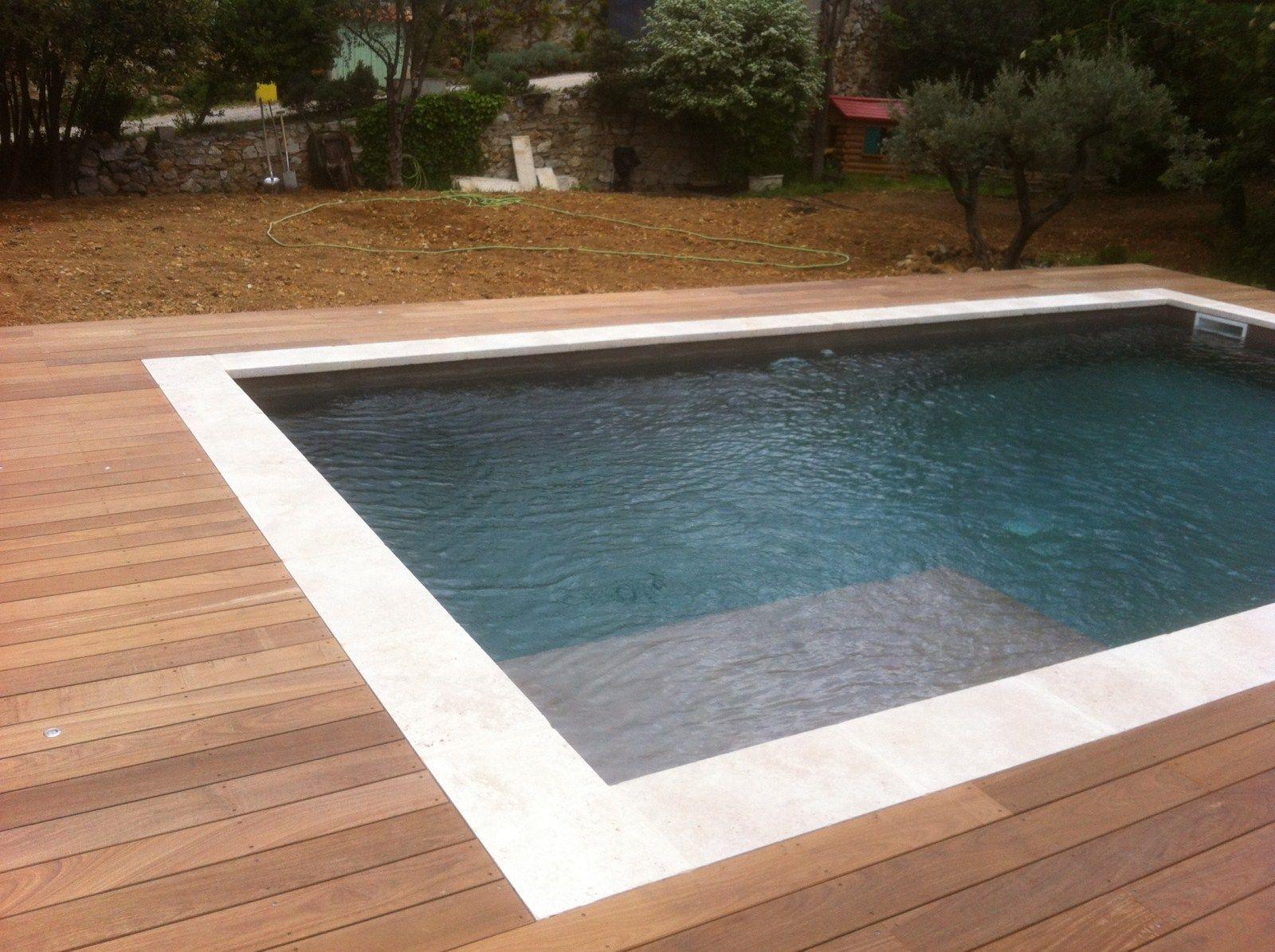 Https Www Lesterrassesdubois Com Public Img Big Tour De Piscine50912d31ee6a6 Jpg Backyard Pool Designs Decks Around Pools Deck Over Concrete