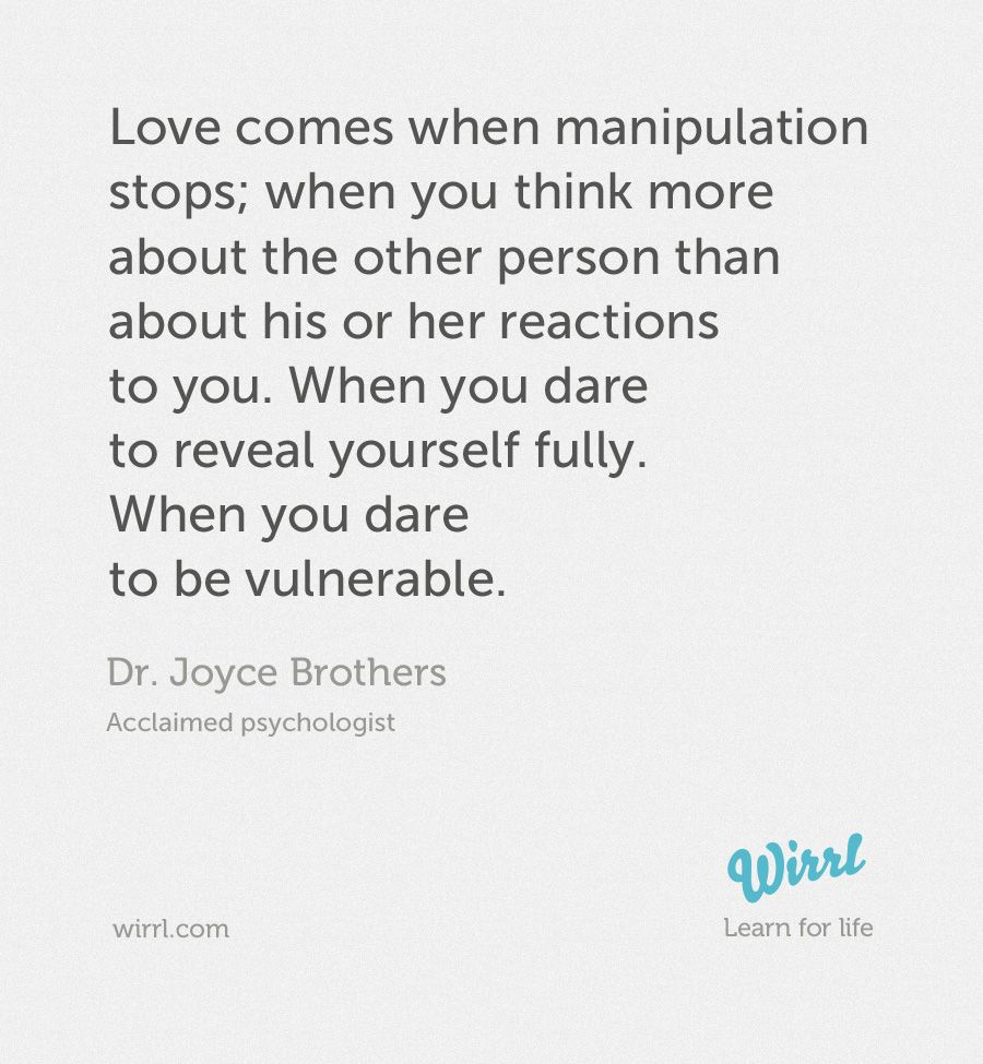 Quotes About Loving Your Brother Loving Your Partner A Friend Or Relative Means Being Honest Open