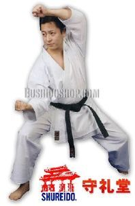 kimono karate karategi shureido new wave 3 karategi pinterest