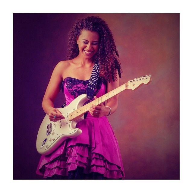 Simone - #ReverbNation http://www.bentleyschool.net/Page/Upper-School-9-12