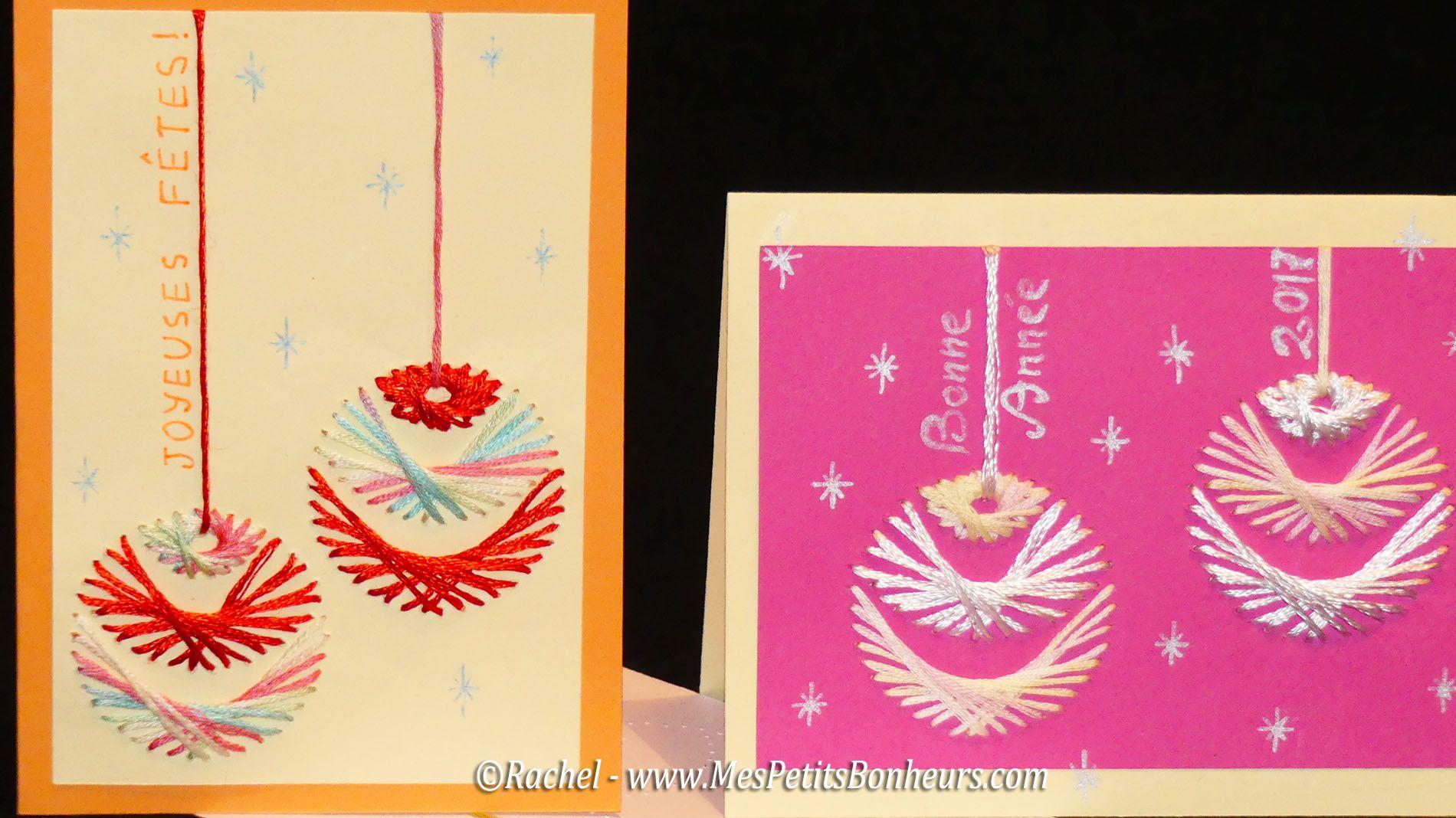 Beau Carte De Noel à Imprimer Avec Photo Gratuit