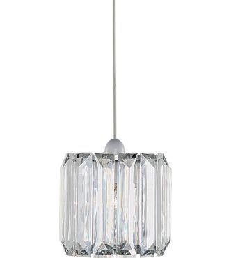 Buy lamp shades at argos your online shop for home and buy lamp shades at argos your online shop for home and aloadofball Images