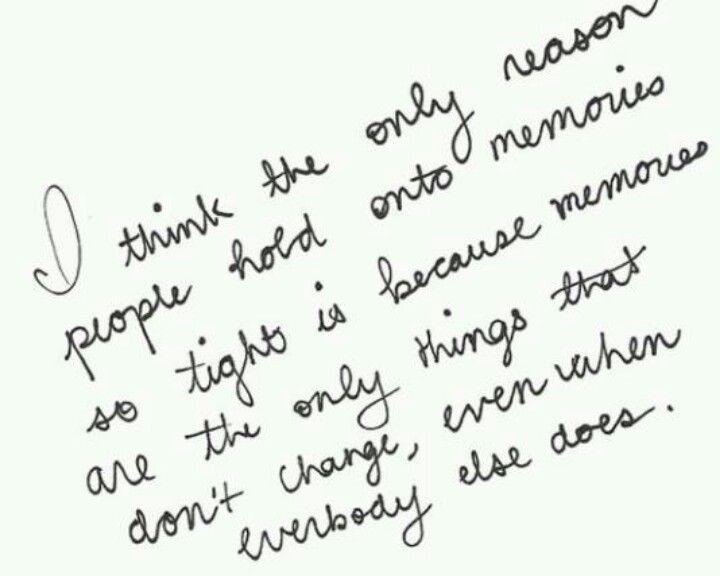 Memories Memories Quotes Amazing Quotes Quotes