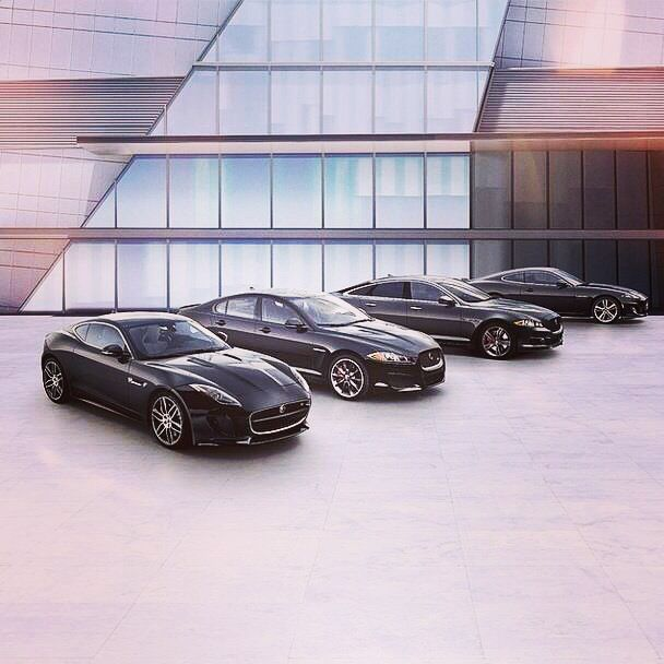 We'll Take All Of These, Please! #wishlistwednesday #ftype
