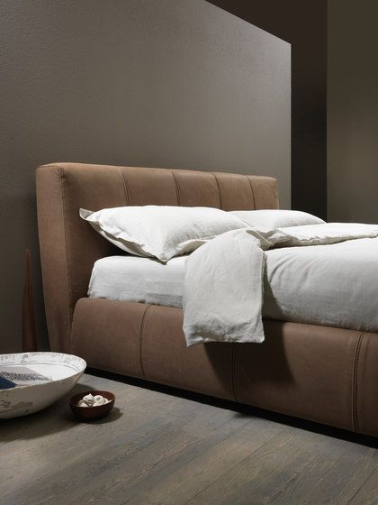 Double beds | Beds and bedroom furniture | Bend | My home. Check it ...