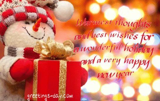 Christmas gif animated christmas pinterest merry cards and xmas christmas gif animated m4hsunfo