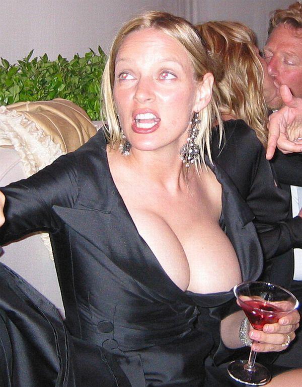 Eve don marcus met art nudes