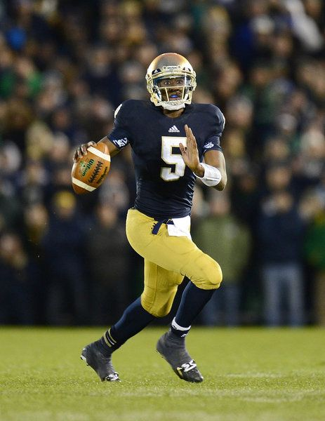 South Bend News Weather Sports Breaking News Notre Dame