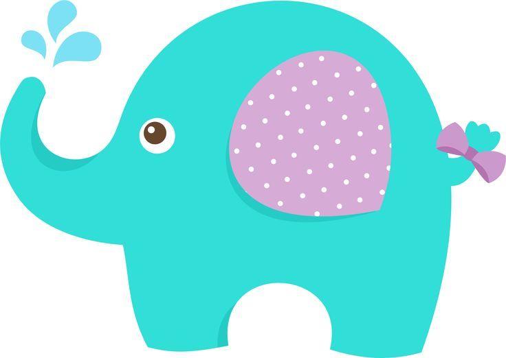 Pin De Raquel Lo En Baby Shower Palomin Pinterest Baby Baby