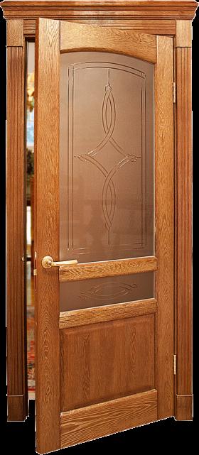 Pin By Bouchaib On Door Door Design Images Front Door Design Wood Wooden Front Door Design