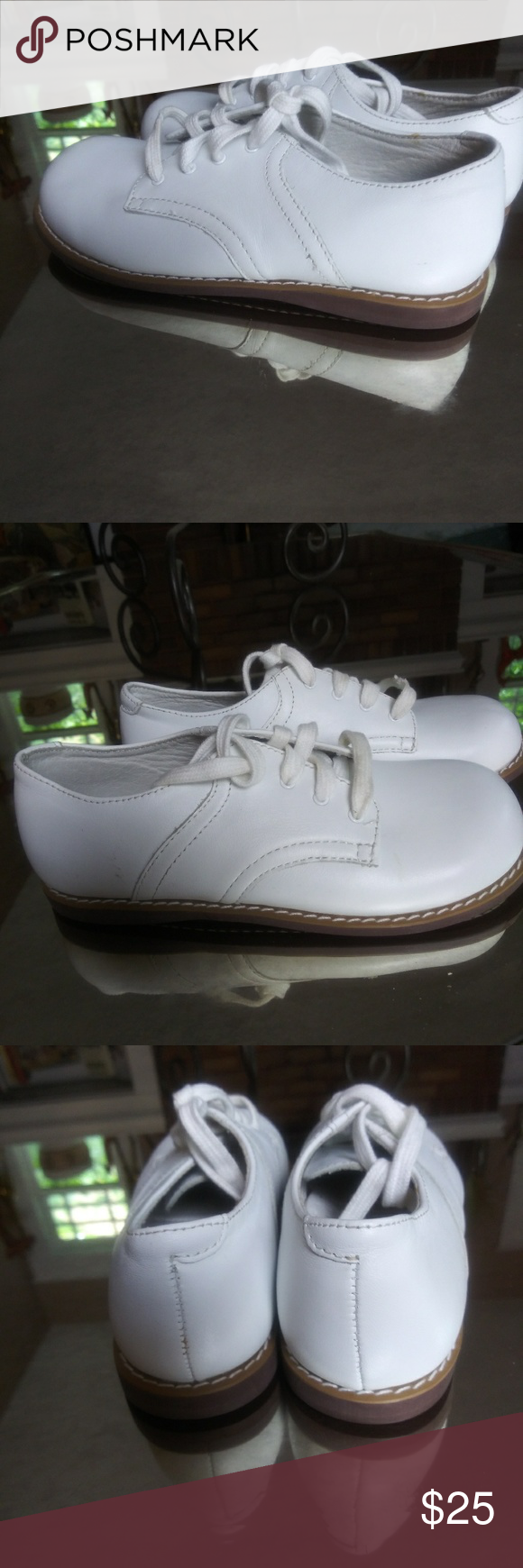 Willits Baby Boy Shoes 12D | Baby boy