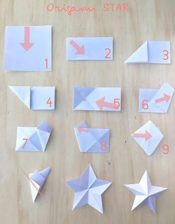 DIY Paper Crafts Ideas #diypaperideas