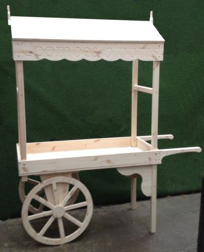 how to make a shop cart counter and total