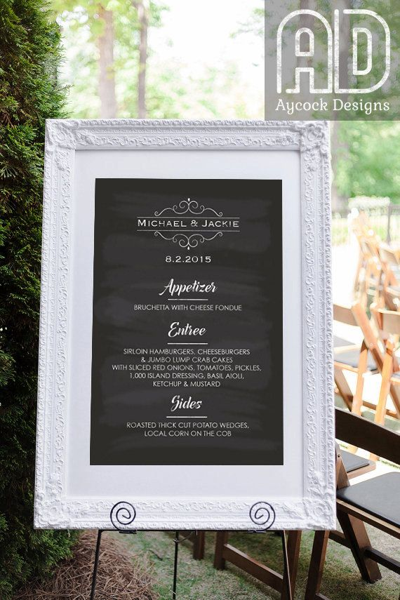 Bakery Order Form Template Free Beautiful Banquet Menu Template