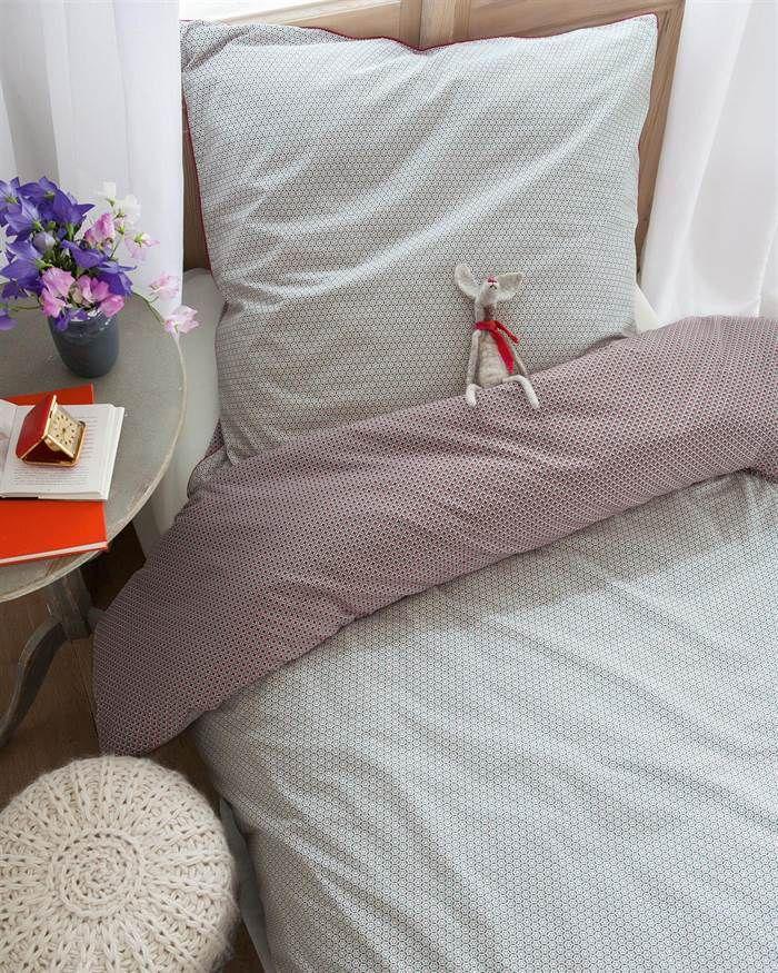 Vossberg De bettwäsche portuguese erhältlich auf vossberg de schlafzimmer