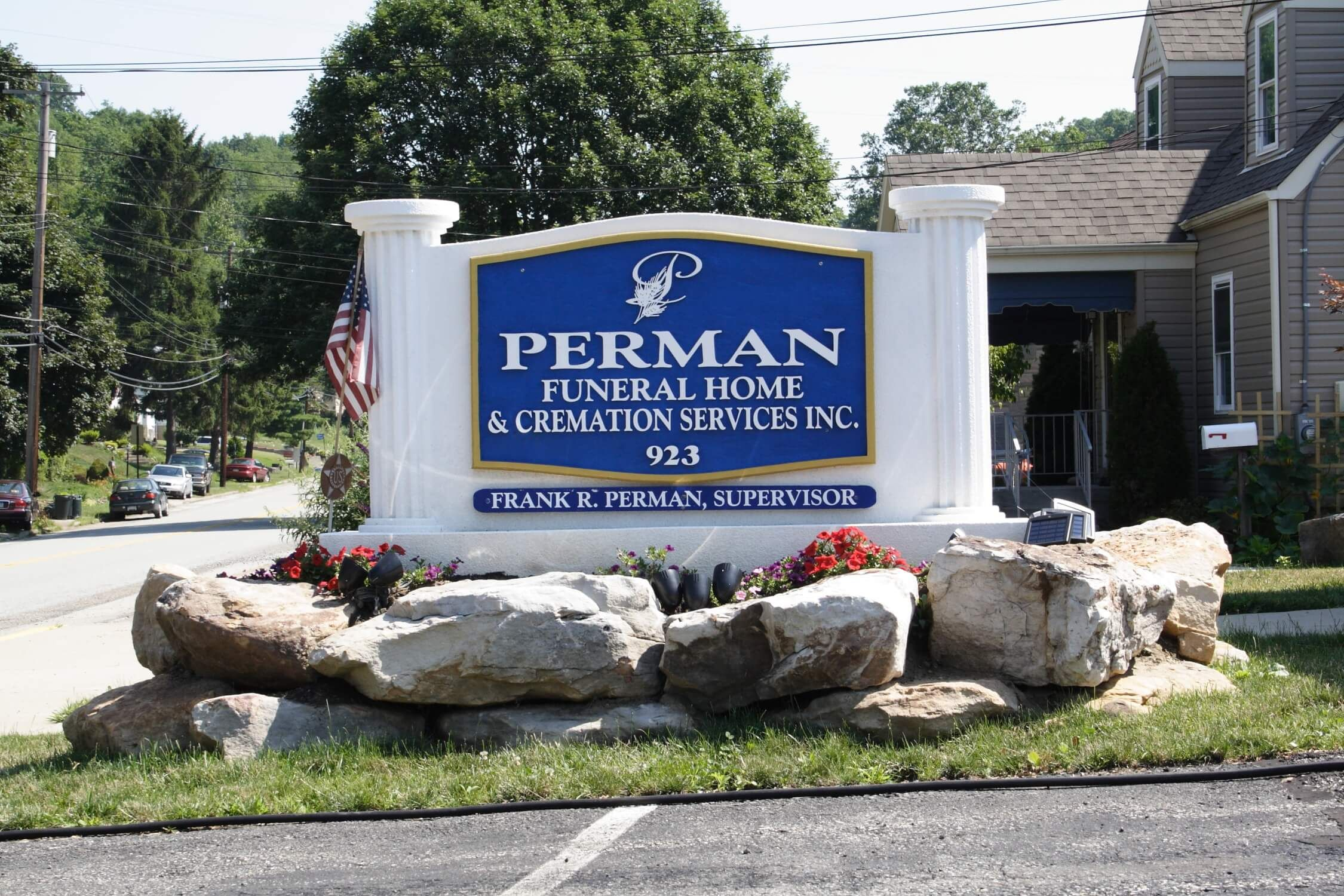 Pittsburgh funeral homes funeral home funeral costs