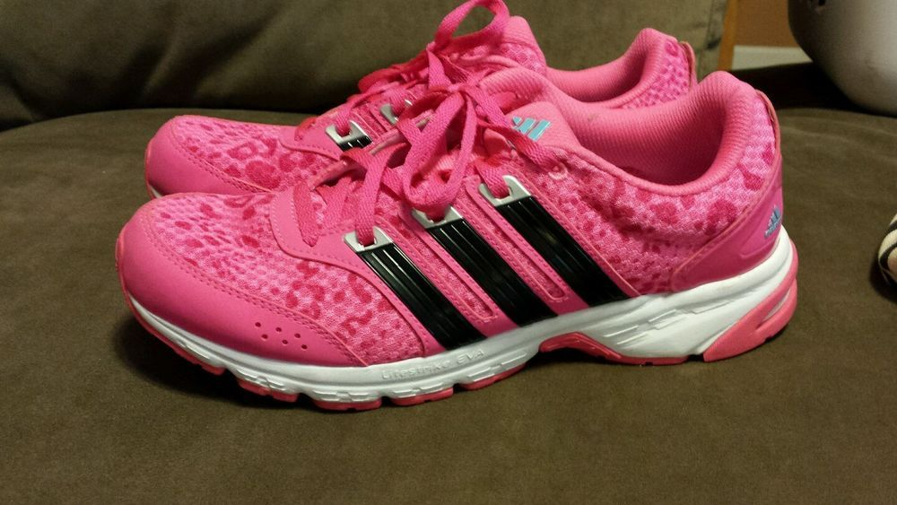 smart running shoes from adidas off 65% -