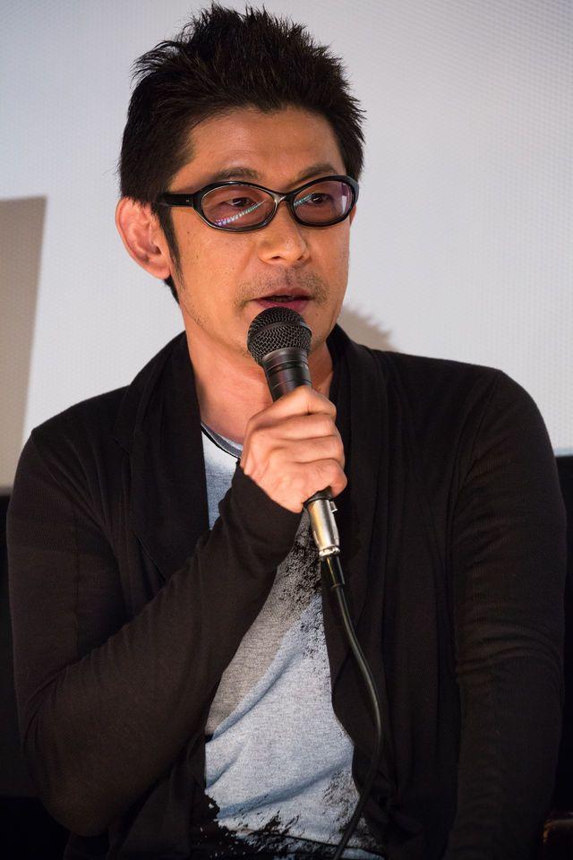 ボード Masatoshi Nagase のピン