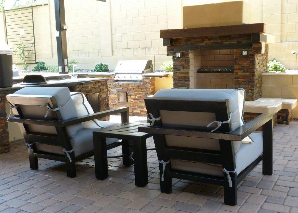 pin jess seibert furnitures