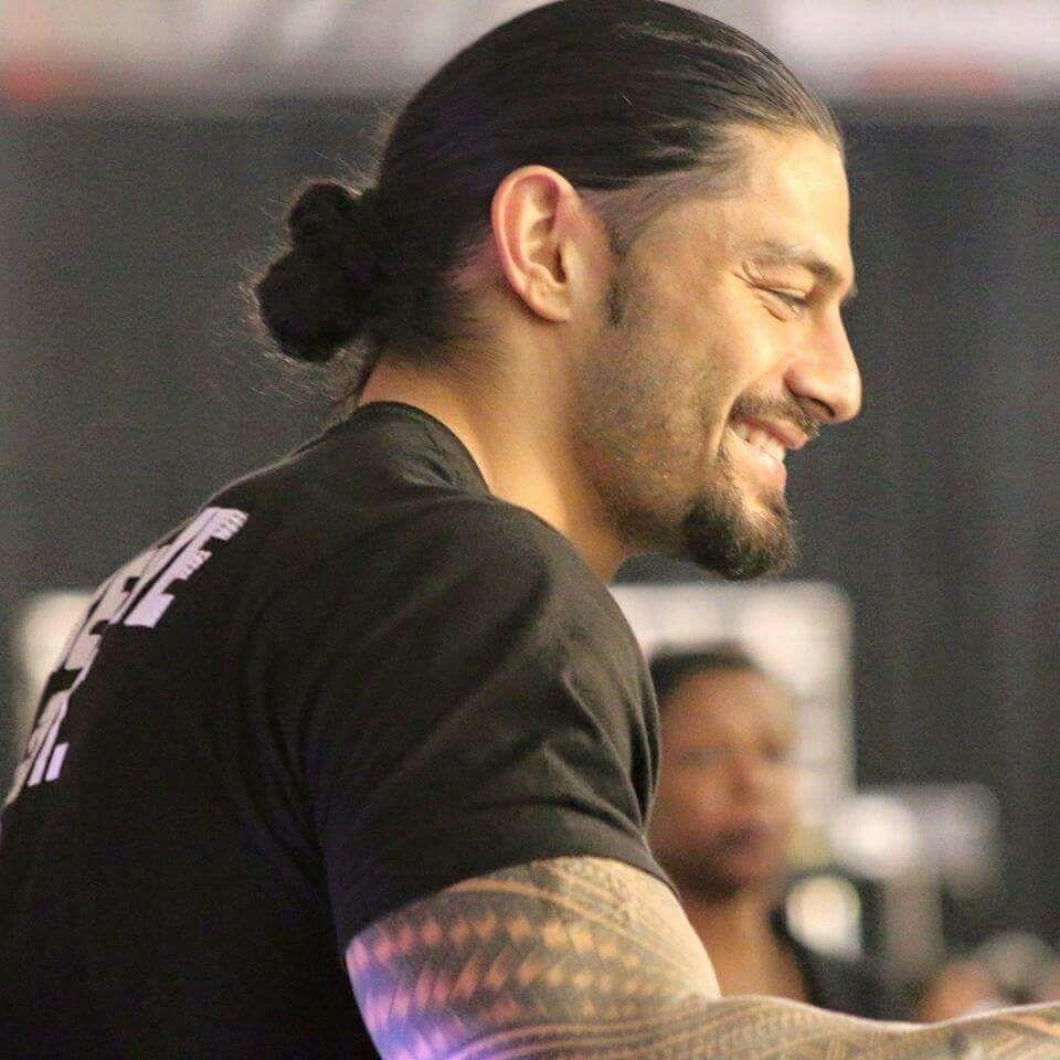He is simply beautiful! ♡