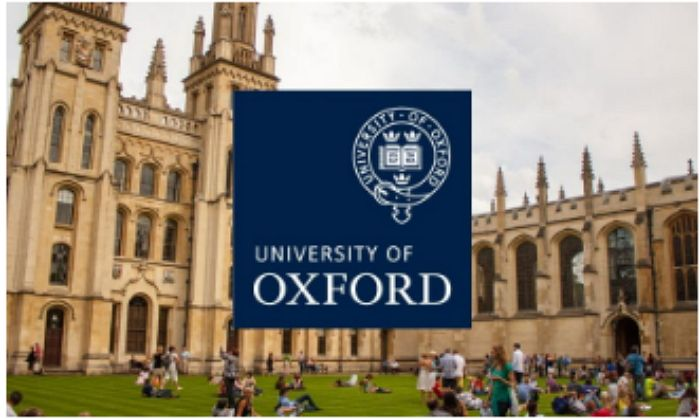 Oxford University Scholarship Form 2017 £8,000 Skoll Program - scholarship form