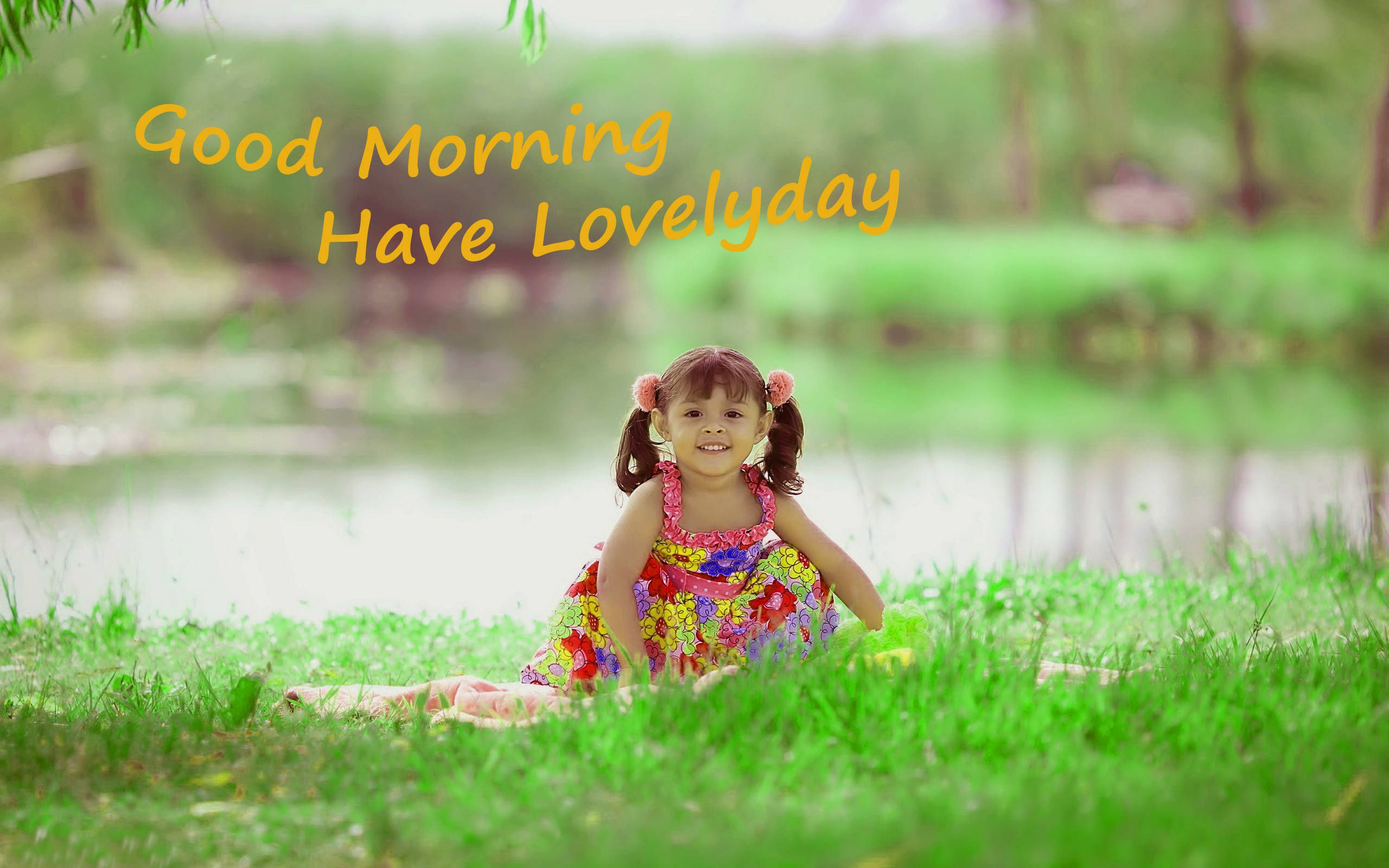 Hd wallpaper upload - Good Morning Hd Wallpaper With Quotes In Hindi