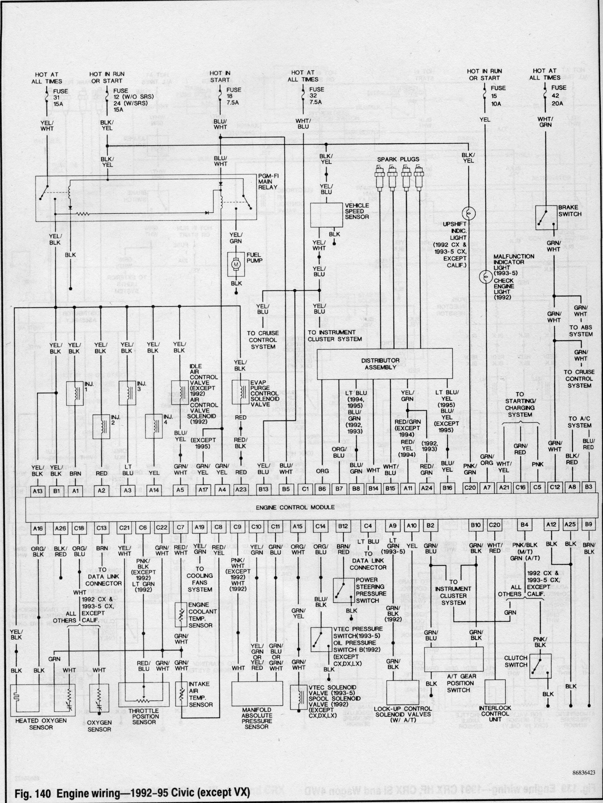 New Yaskawa Inverter Wiring Diagram
