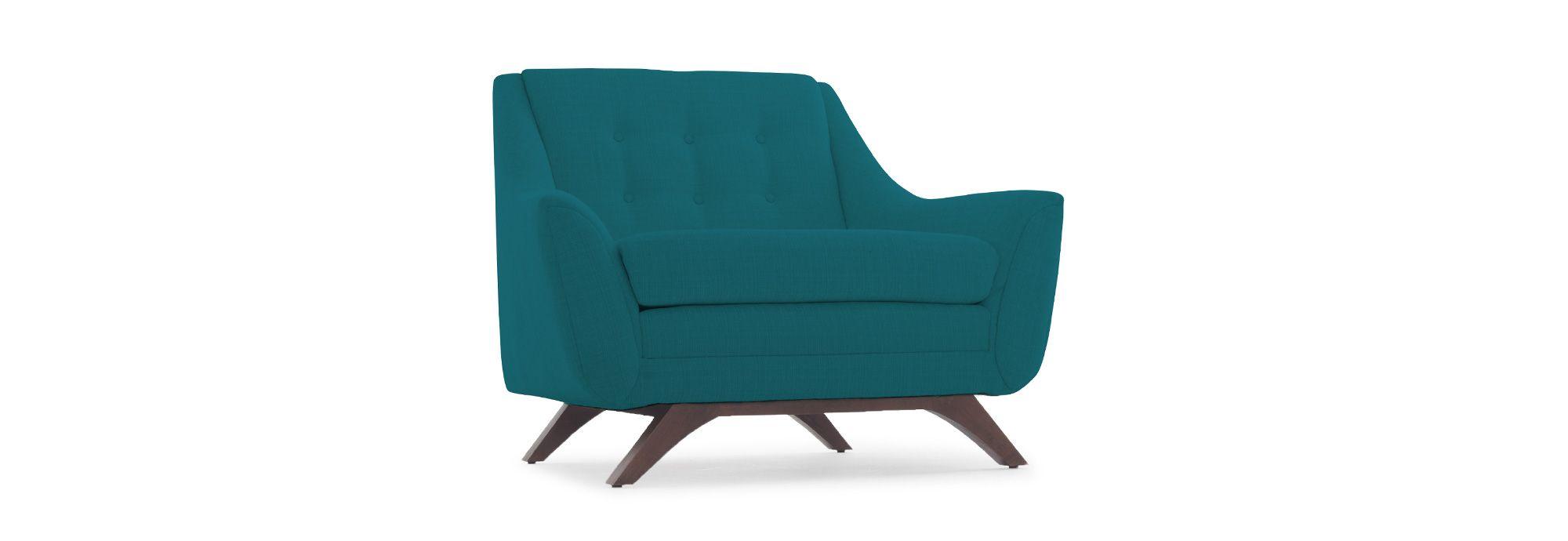 The Ultimate Showpiece Tufted Arm Chair Chair Armchair
