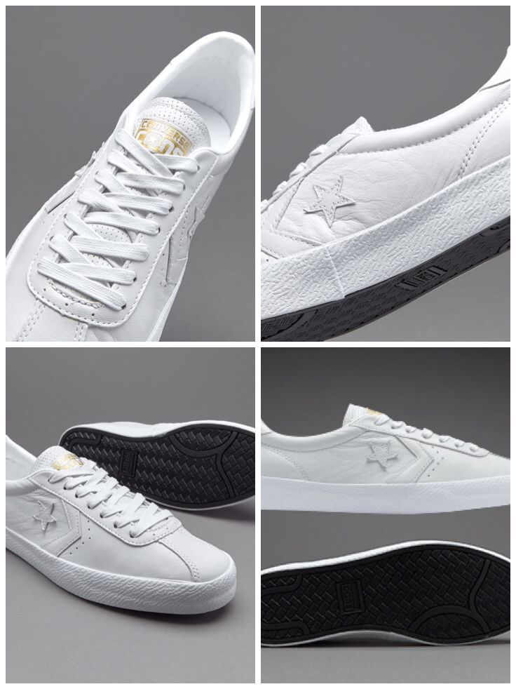 20fdbf5ad5a4 converse breakpoint white gold prodirect Adidas Originals
