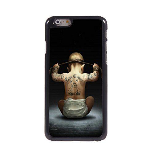 KARJECS iPhone 6 Plus Case Cover Boy Pattern Metal Hard Case Cover Skin for iPhone 6 Plus KARJECS http://www.amazon.com/dp/B01417CCIU/ref=cm_sw_r_pi_dp_rnS1vb1YW9NEC
