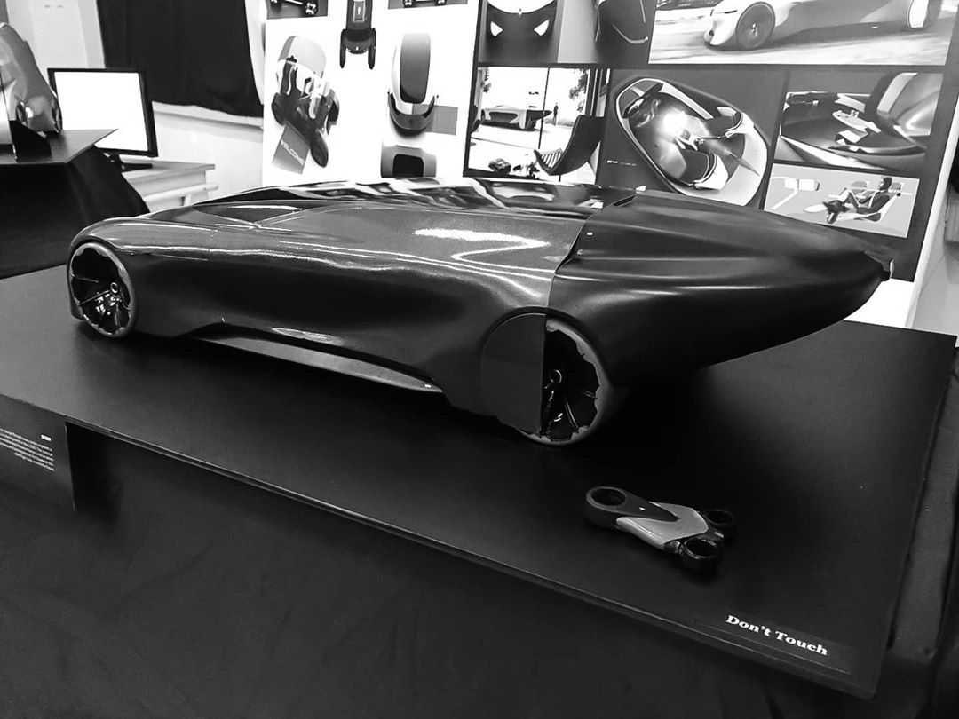 "Andhika Dimas on Instagram: ""Throwback 2018 Graduation Project 