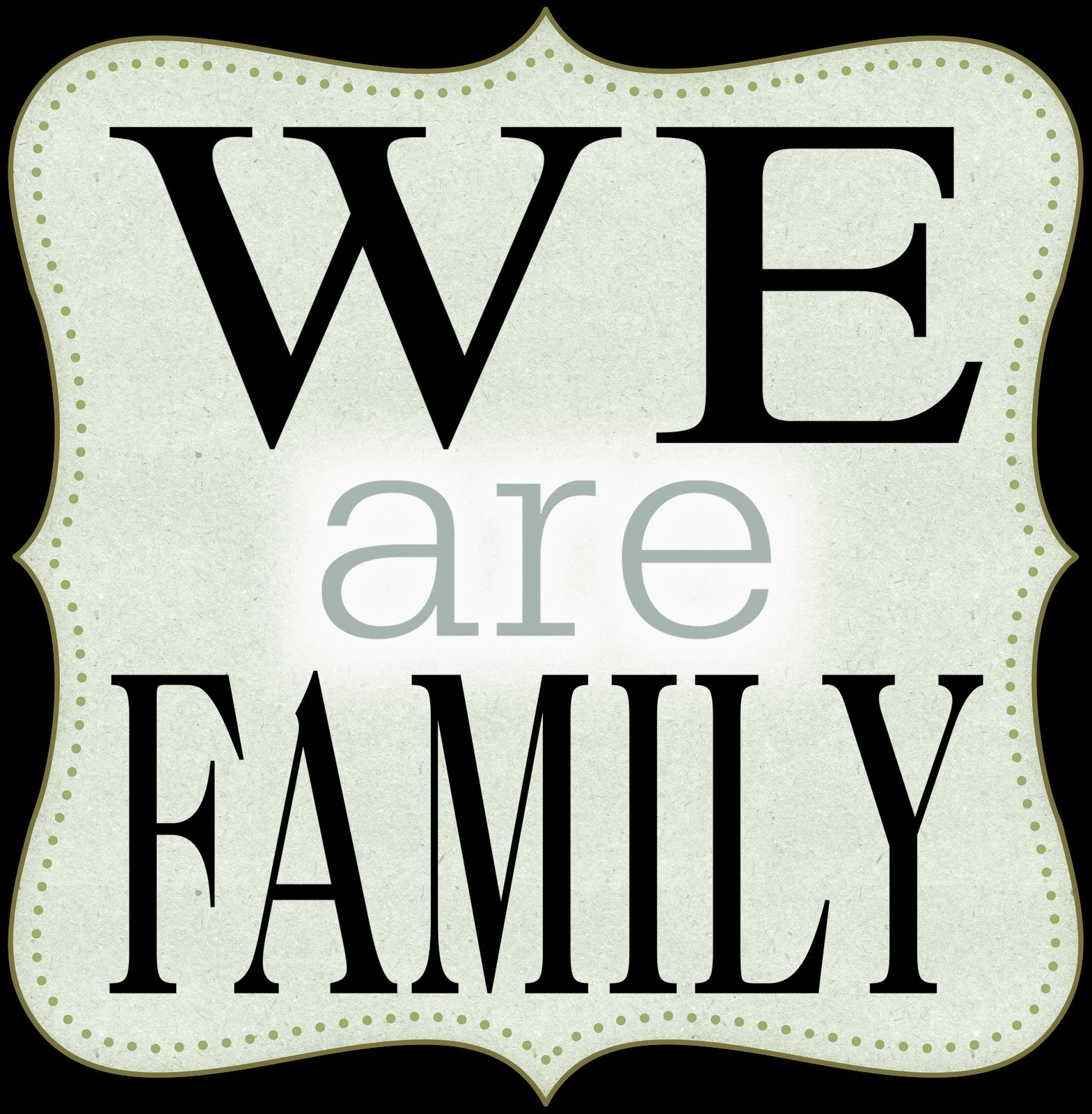 Family Reunion Clip Art Clipart Panda Free Clipart Images Family Word Art Family Quotes Family Reunion Quotes